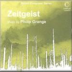 Grange_Zeitgeist_2061