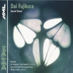 NMC D172 Fujikura_square